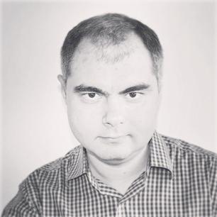 Zar Shardan